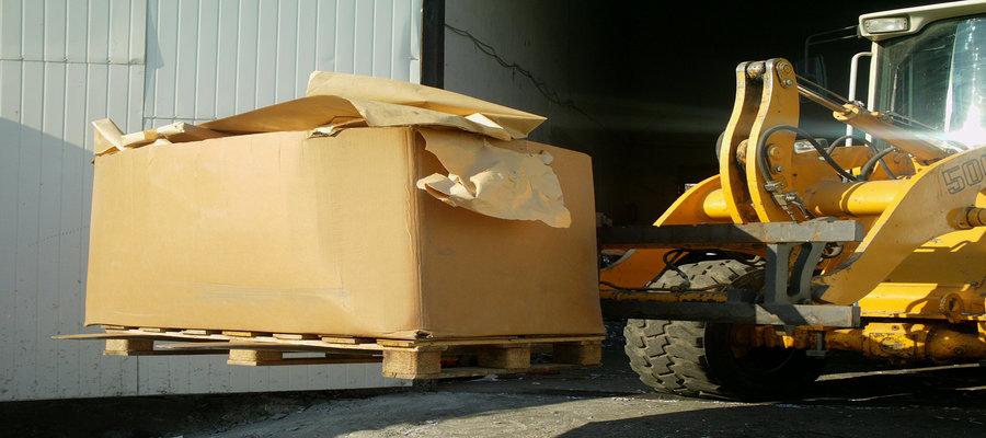 Soluții integrate pentru managementul deșeurilor